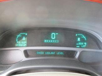 2005 Cadillac DeVille Gardena, California 5