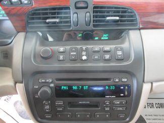 2005 Cadillac DeVille Gardena, California 6
