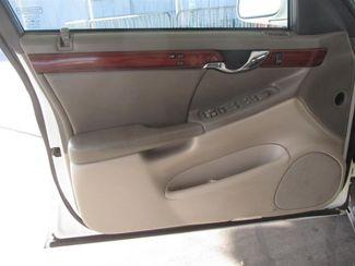 2005 Cadillac DeVille Gardena, California 8