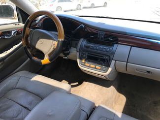 2005 Cadillac DeVille New Rochelle, New York 5