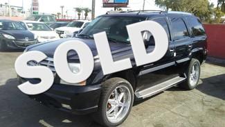 "2005 Cadillac Escalade 22"" WHEELS! AUTOWORLD (702) 452-8488 Las Vegas, Nevada"