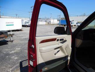2005 Cadillac Escalade   city Ohio  Arena Motor Sales LLC  in , Ohio
