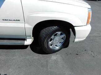 2005 Cadillac Escalade Ephrata, PA 1