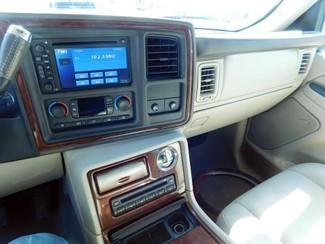 2005 Cadillac Escalade Ephrata, PA 10