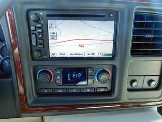 2005 Cadillac Escalade Ephrata, PA 11