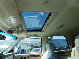 2005 Cadillac Escalade Ephrata, PA 15