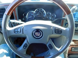 2005 Cadillac Escalade Ephrata, PA 9