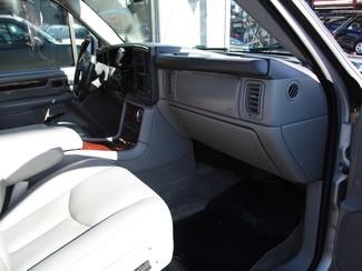 2005 Cadillac Escalade ESV Milwaukee, Wisconsin 21