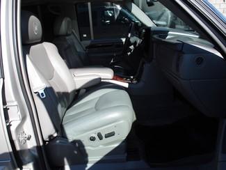 2005 Cadillac Escalade ESV Milwaukee, Wisconsin 22