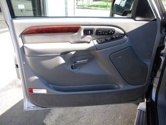 2005 Cadillac Escalade ESV Milwaukee, Wisconsin 8