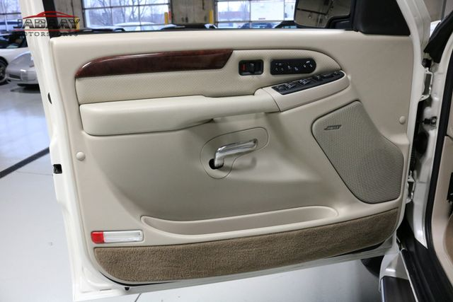 2005 Cadillac Escalade EXT Merrillville, Indiana 25