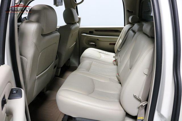2005 Cadillac Escalade EXT Merrillville, Indiana 12