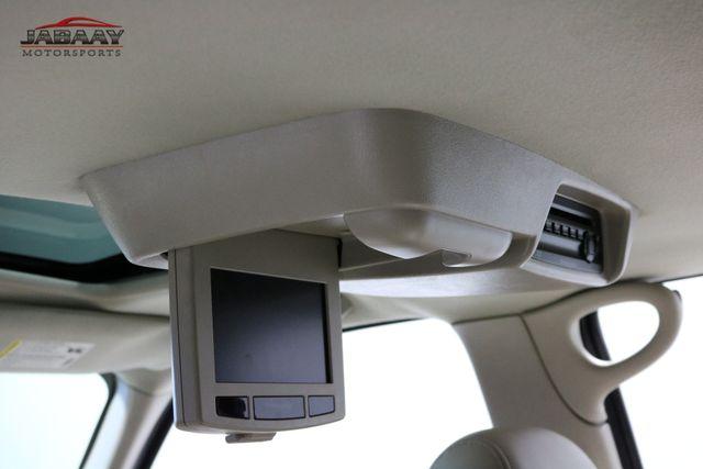 2005 Cadillac Escalade EXT Merrillville, Indiana 13