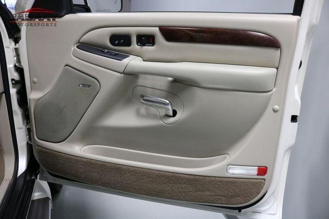 2005 Cadillac Escalade EXT Merrillville, Indiana 26