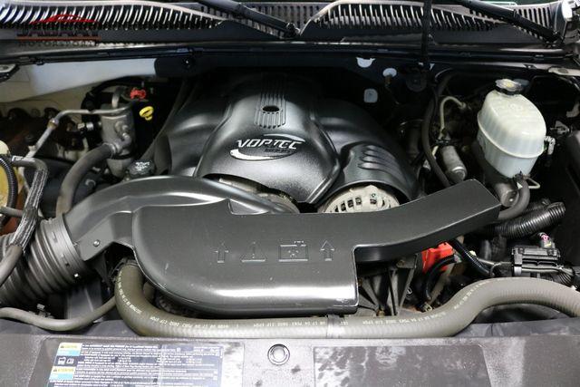 2005 Cadillac Escalade EXT Merrillville, Indiana 8