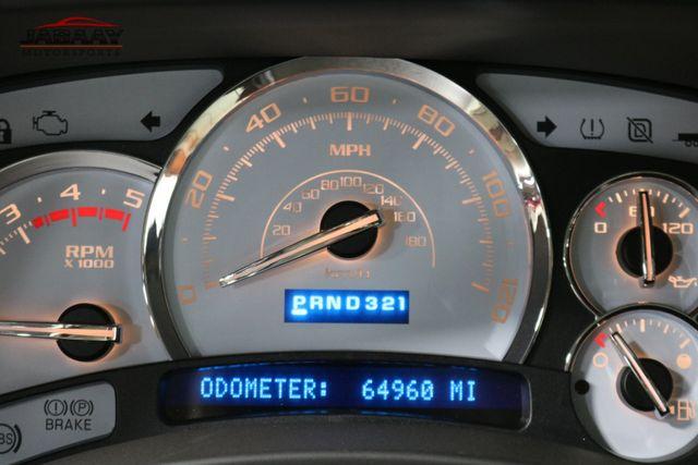 2005 Cadillac Escalade EXT Merrillville, Indiana 19