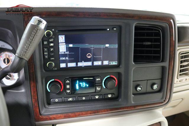 2005 Cadillac Escalade EXT Merrillville, Indiana 20