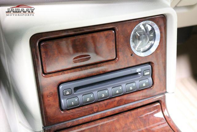 2005 Cadillac Escalade EXT Merrillville, Indiana 21