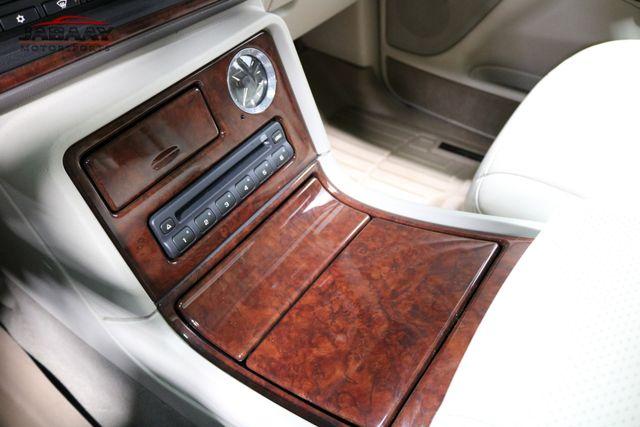 2005 Cadillac Escalade EXT Merrillville, Indiana 22