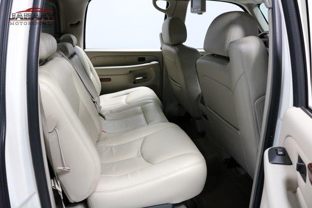 2005 Cadillac Escalade EXT Merrillville, Indiana 14