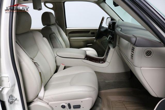 2005 Cadillac Escalade EXT Merrillville, Indiana 16