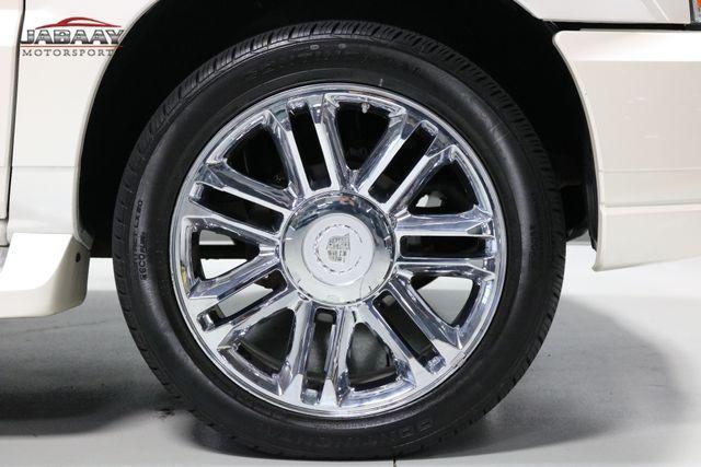2005 Cadillac Escalade EXT Merrillville, Indiana 47