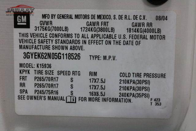 2005 Cadillac Escalade EXT Merrillville, Indiana 48