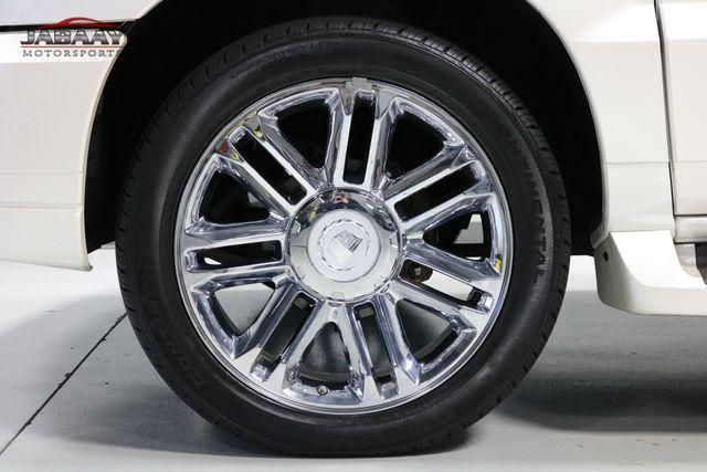 2005 Cadillac Escalade EXT Merrillville, Indiana 44