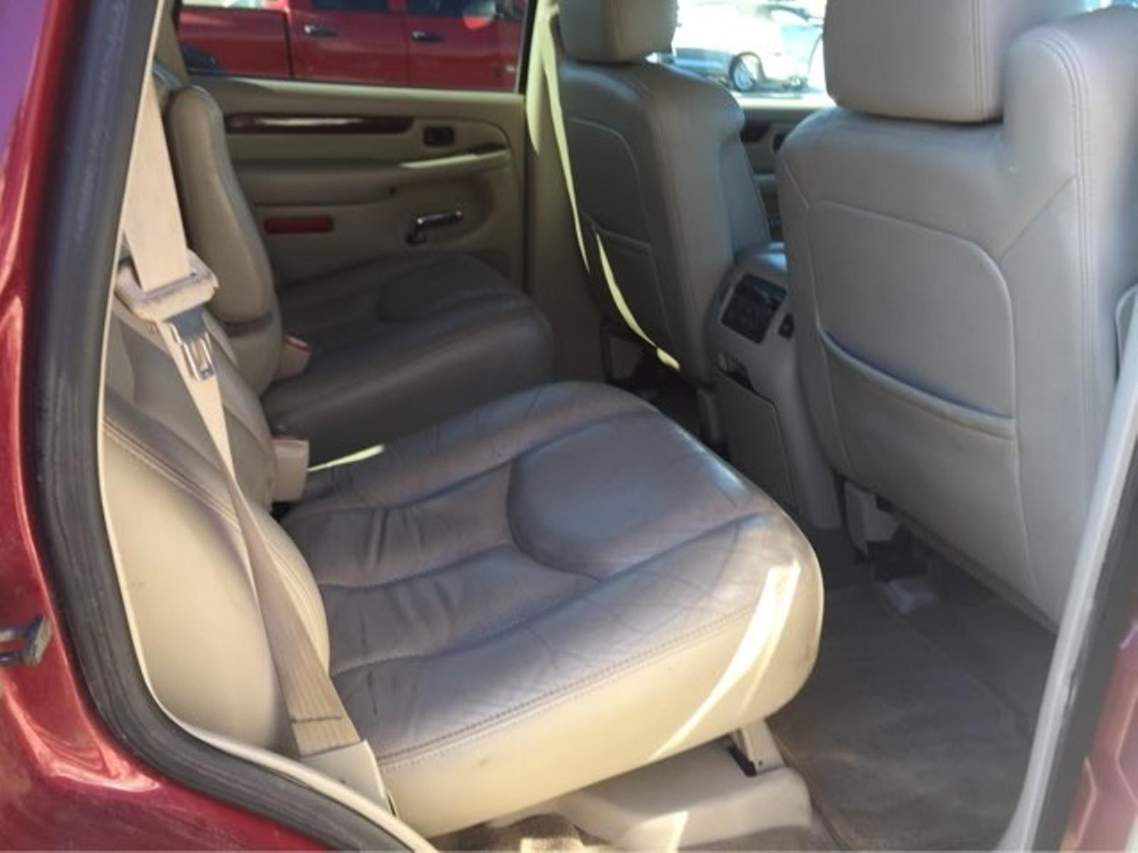 cadillacescalade sale cadillac leasing brooklyn escalade inventory staten island car new sam dealer for
