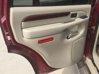 2005 Cadillac Escalade LUXURY  city NE  JS Auto Sales  in Fremont, NE
