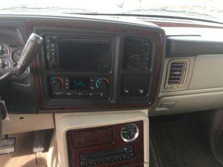 2005 Cadillac Escalade LUXURY  city NE  JS Auto Sales  in Fremont, NE