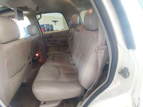 2005 Cadillac Escalade  | JOPPA, MD | Auto Auction of Baltimore  in JOPPA, MD