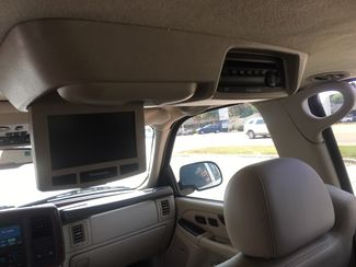 2005 Cadillac-Buy Here Pay Here!! Escalade-3RD ROW-LEATHER- Base-SHOWROOM CONDITION!! Knoxville, Tennessee 11