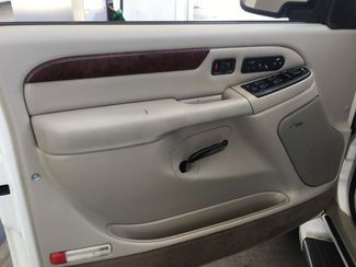 2005 Cadillac-Buy Here Pay Here!! Escalade-3RD ROW-LEATHER- Base-SHOWROOM CONDITION!! Knoxville, Tennessee 31