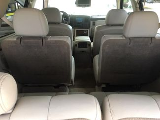 2005 Cadillac-Buy Here Pay Here!! Escalade-3RD ROW-LEATHER- Base-SHOWROOM CONDITION!! Knoxville, Tennessee 18