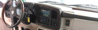 2005 Cadillac-Buy Here Pay Here!! Escalade-3RD ROW-LEATHER- Base-SHOWROOM CONDITION!! Knoxville, Tennessee 9