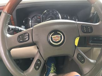 2005 Cadillac-Buy Here Pay Here!! Escalade-3RD ROW-LEATHER- Base-SHOWROOM CONDITION!! Knoxville, Tennessee 27