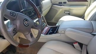 2005 Cadillac Escalade Las Vegas, Nevada 10
