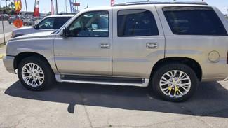2005 Cadillac Escalade Las Vegas, Nevada 6
