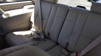 2005 Cadillac Escalade Las Vegas, Nevada 7