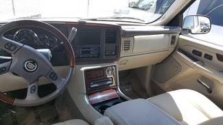 2005 Cadillac Escalade Las Vegas, Nevada 9
