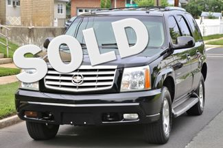 2005 Cadillac Escalade in , New