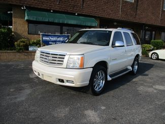 2005 Cadillac Escalade   city Tennessee  Peck Daniel Auto Sales  in Memphis, Tennessee