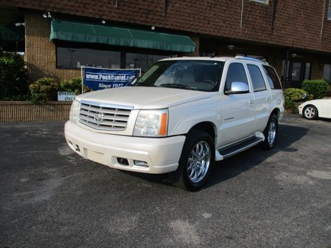2005 Cadillac Escalade  in Memphis, Tennessee