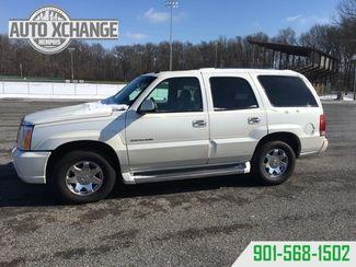 2005 Cadillac Escalade Base | Memphis, TN | Auto XChange  South in Memphis TN
