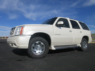 2005 Cadillac Escalade  in , Colorado