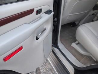2005 Cadillac Escalade Saint Ann, MO 10