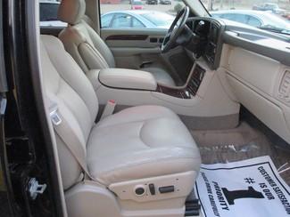 2005 Cadillac Escalade Saint Ann, MO 11