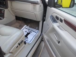 2005 Cadillac Escalade Saint Ann, MO 12