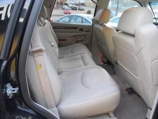 2005 Cadillac Escalade Saint Ann, MO 13